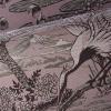 Revêtement mural Lotus Arte