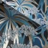Papier peint Greenery Hookedonwalls