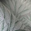 Papier peint Majestic Hookedonwalls