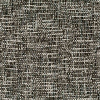 Milford Fabric Anthracite Osborne and Little
