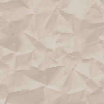 Papier peint Crinkle Hookedonwalls  Biscuit 68045 Hookedonwalls