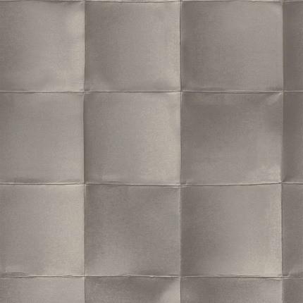 Papier peint Blocks Hookedonwalls Chrome 68020 Hookedonwalls