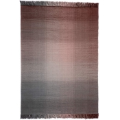 Tapis Shade Palette 4 200 x 300 cm Nanimarquina
