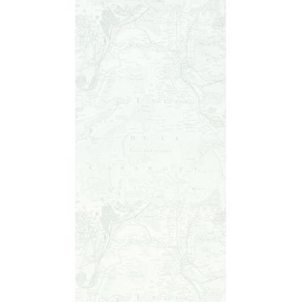 Papier peint Voyage Christian Lacroix  Christian Lacroix