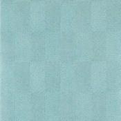 Papier peint Lamella  Turquoise Osborne and Little