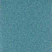 Papier peint Cambium  Turquoise Osborne and Little