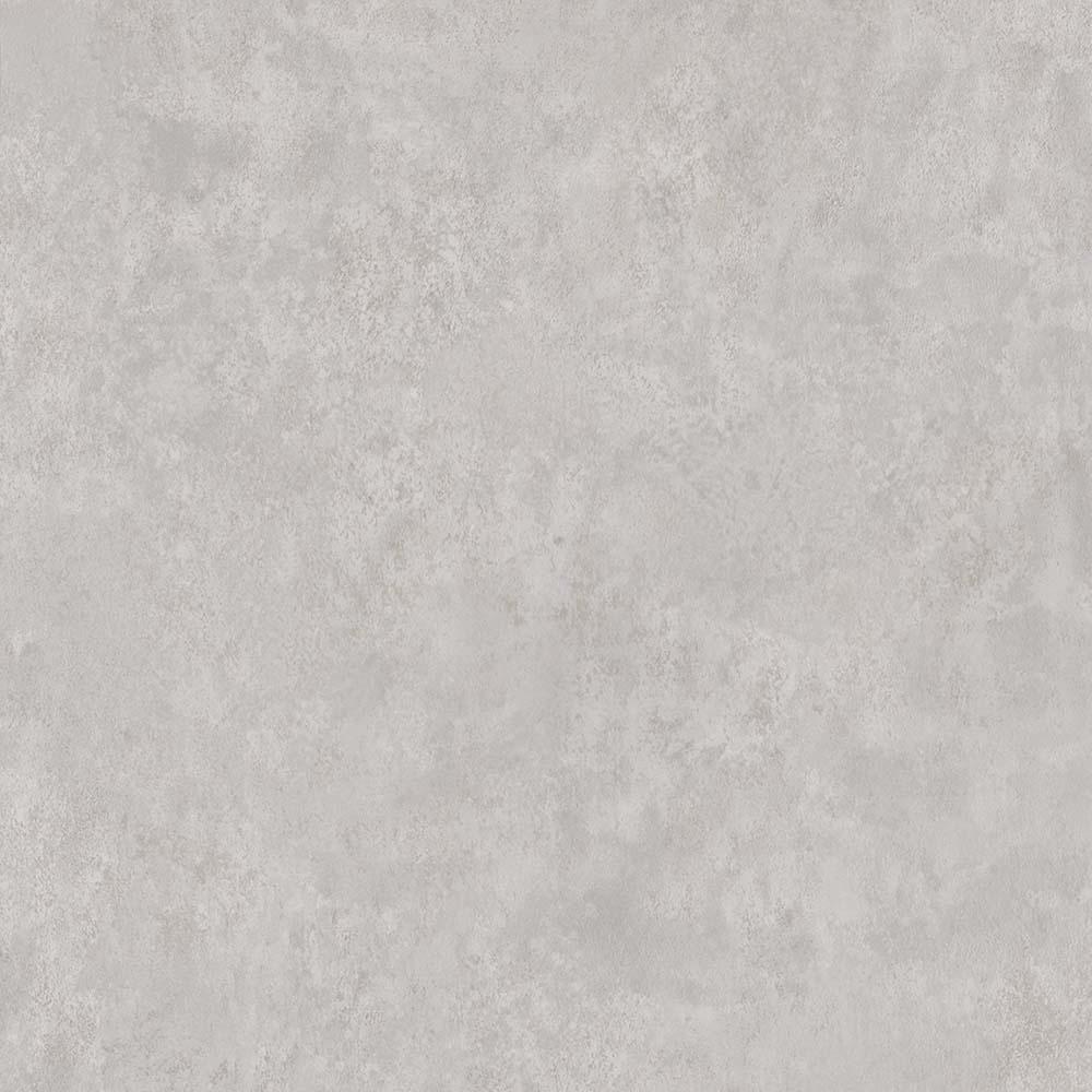 papier peint fresco vinyl osborne and little. Black Bedroom Furniture Sets. Home Design Ideas
