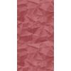 Papier peint Crinkle Hookedonwalls