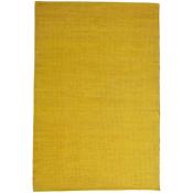 Tapis Tatami Yellow 170x240 cm Nanimarquina