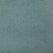 Tissu Carnarvon Turquoise Osborne and Little