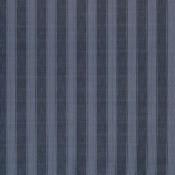 Tissu Rialto Stripe Turquoise Osborne and Little