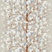 Papier peint Lumimarja Ciel Marimekko