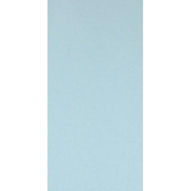 Papier peint Brera Aqua Designers Guild