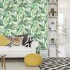 Papier peint Banano Coordonné