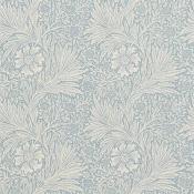 Papier peint Marigold Wedgwood Morris and Co