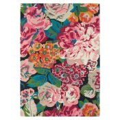 Tapis Rose and Peony 140x200 cm Sanderson
