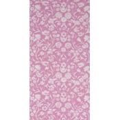 Papier peint Yukata Blossom Designers Guild