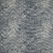 Tissu Pulse Beige Nobilis