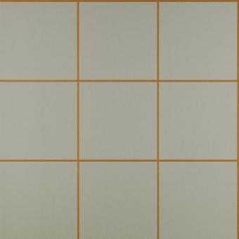 Réplique Wallpaper Beige Rosé Mériguet-Carrère Paris