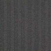 Tissu Wagram Lacté Nobilis