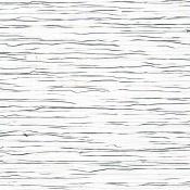 Papier peint Zephyr Blanc Nobilis