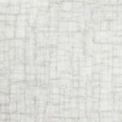 Papier peint Shibori Bleu Nobilis