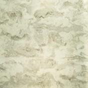 Papier peint Prato Gris Nobilis