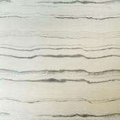 Papier peint Verona Beige Nobilis