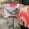 Tissu Copacabana Lalie Design
