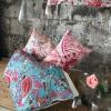 Tissu Isadora Lalie Design