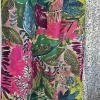 Tissu Jungle Lalie Design