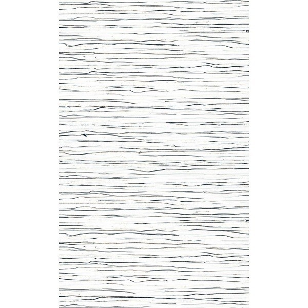 papier peint zephyr nobilis. Black Bedroom Furniture Sets. Home Design Ideas