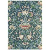 Tapis Lodden 140x200 cm Morris and Co