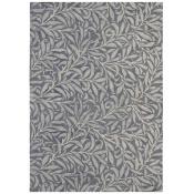Tapis Willow Bough Granite 140x200 cm Morris and Co