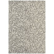 Tapis Willow Bough Mole 140x200 cm Morris and Co