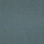 Tissu Barden  Sea Designers Guild