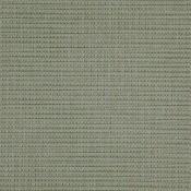 Tissu Newton  Pale Jade Designers Guild