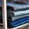 Tissu Birkett Designers Guild