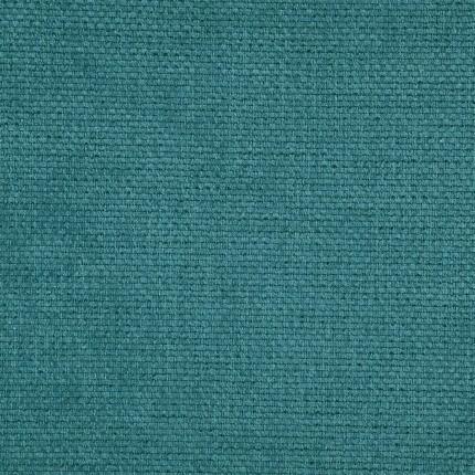 Tissu Birkett Designers Guild  Turquoise FDG2799/04 Designers Guild