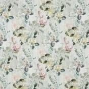 Tissu Adachi  Celadon Designers Guild