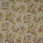 Tissu Palace Flower  Linen Designers Guild