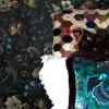 Papier peint Florika House of Hackney