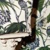 Papier peint Paradisa House of Hackney