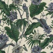 Papier peint Paradisa Off White House of Hackney