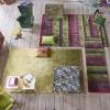 Tapis Eberson Moss Designers Guild