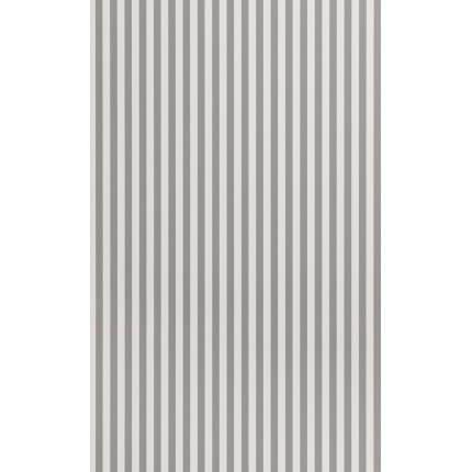 Papier peint Thin lines Ferm Living Grey/Off White 180 Ferm Living