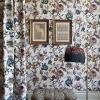 Papier peint Artemis House of Hackney