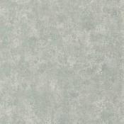 Papier peint Fresco Slate Blue Mulberry