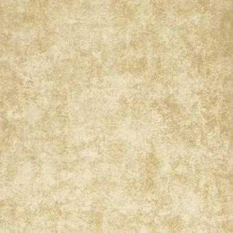 Papier peint Gilded Fresco Gold Leaf Mulberry