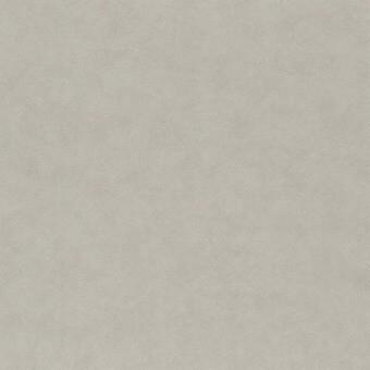 Papier peint Vintage Leather Chestnut Mulberry